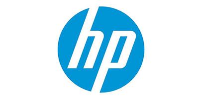 logo logo 标志 设计 矢量 矢量图 素材 图标 406_200