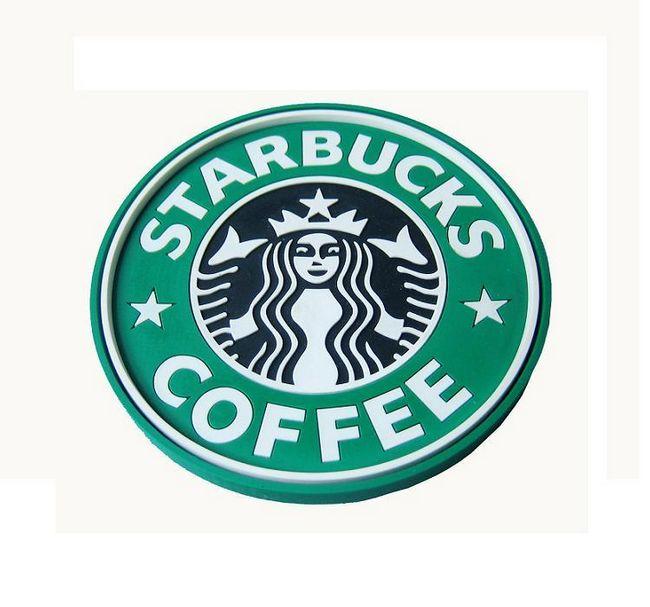 logo logo 标志 设计 图标 650_607